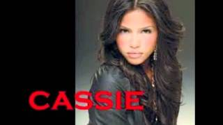 Watch Cassie Radio video