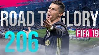 FIFA 19 - UNPOPULAR OPINION BUT.. !! - RTG #206