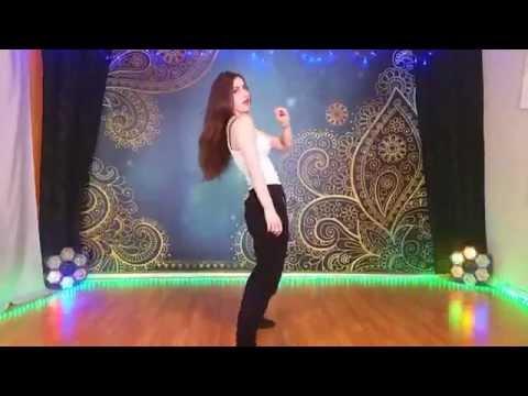 Dance on: Bezubaan Phir Se