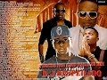 Download Afro Naija 2 hours non stop D.j Mix 2014 with D.j Desperado MP3 song and Music Video