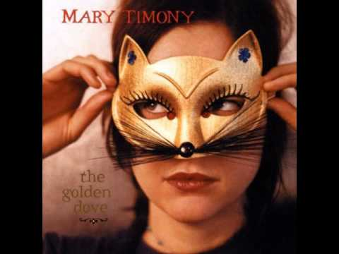 Mary Timony - Blood Tree