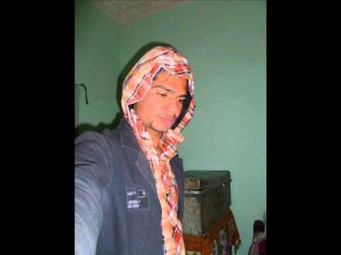 Falak ijazat adnan khan  OFFICIAL VIDEO HD 03317363012