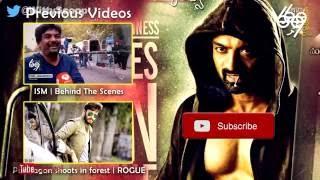 ISM Trailer   ISM Teaser   ISM Kalyan Ram First Look 2016