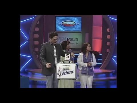 El Familión Nestlé Trato Hecho - Centroamérica maletines 5