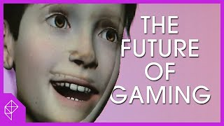 How accurate were 2009's gaming predictions?