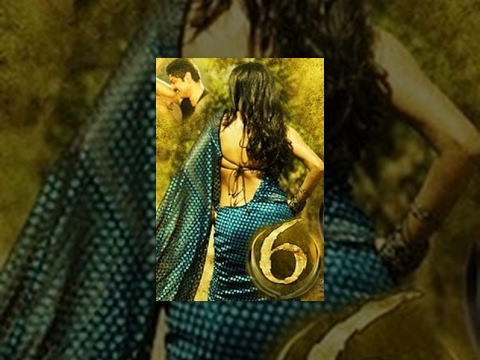 Six (6) Telugu Feature Film : Jagapati Babu, Gayathri Iyer video