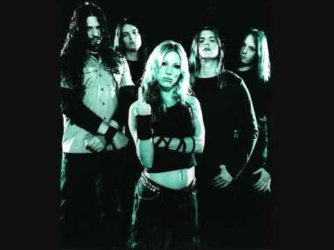 Arch Enemy - Aces High