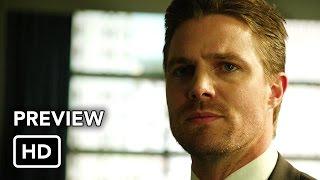 """Arrow 5x15 Inside """"Fighting Fire with Fire"""" (HD) Season 5 Episode 15 Inside"""