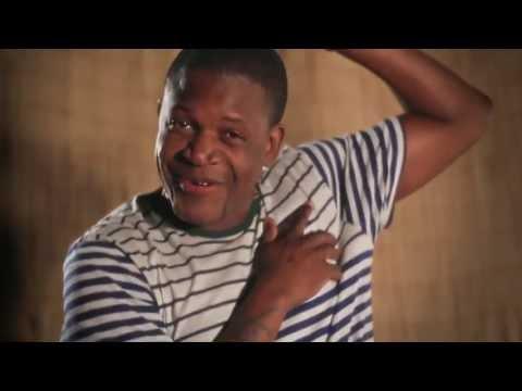 Eddy Tussa - Margarida (Official Video)