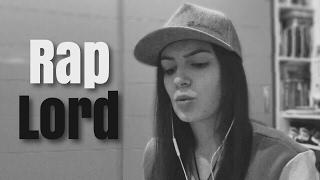 download lagu Rap Lord - Haikaiss Cover Completo gratis