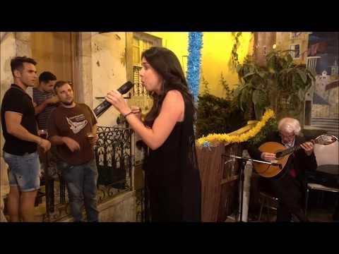 Susana Cardoso -