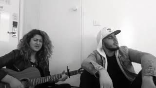 Zako - Krigare (acoustic remix) ft. Laura Arif