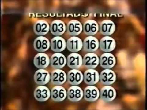 Intervalo Comercial da Rede Record - 05/03/1997