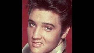 Vídeo 313 de Elvis Presley