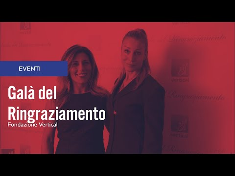 Galà del Ringraziamento | THE FILM [Full HD]