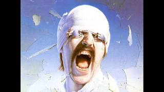 Watch Scorpions Cant Live Without You video
