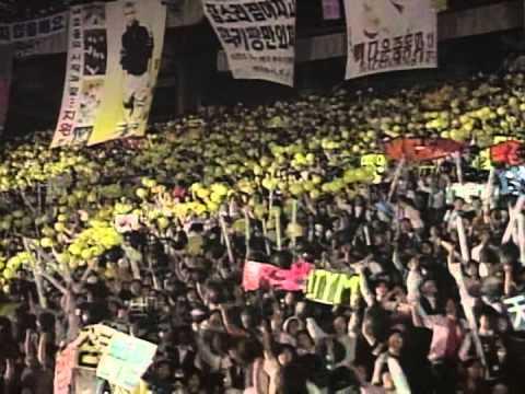 Kim Jong Kook - Turbo - DreamConcert 1995-2000 김종국