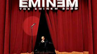 Watch Eminem Paul Skit video