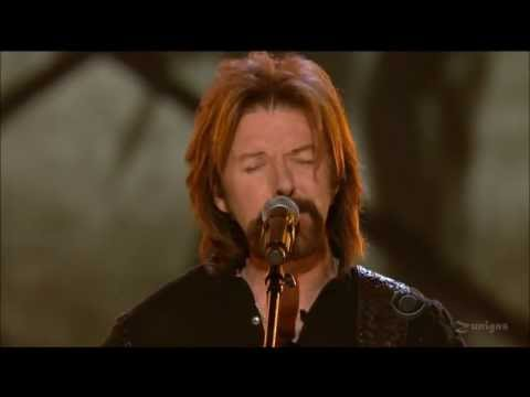 Brooks & Dunn - Good Cowboy