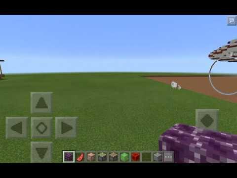 ч.12 SkyWars: КАК НАУЧИТЬСЯ ЛЕТАТЬ? (Cristalix) Minecraft ...