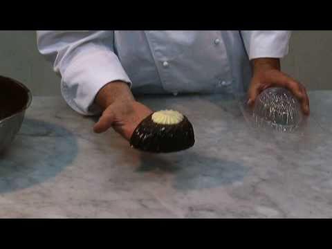 Huevo de Pascua Bicapa