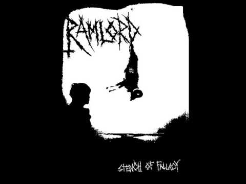 Ramlord - Stench Of Fallacy (Full Album)