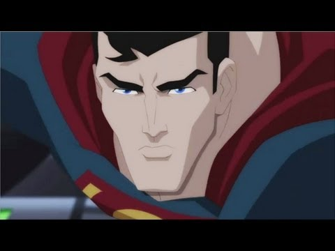 superman-unbound-trailer.html