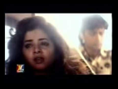 Haal Kya Hai Mere Dil Ka video