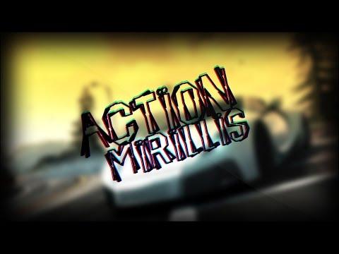 Melhor Gravador Do Mundo ! | Action - New