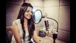 download lagu Ashq Na Ho - Holiday  Cover By Shivangi gratis