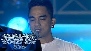 """download lagu Ungu """" Tanpa Hadirmu """" - Gemilang Roadshow Karawang gratis"""