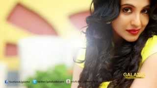 Parvathy Nair in Thala 55 | Galatta Tamil