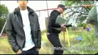 Eminem Funny Moments!!