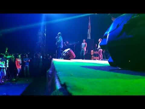BRODIN~ISTIMEWA°NEW PALLAPA 2017 LIVE KALIWUNGU KENDAL°