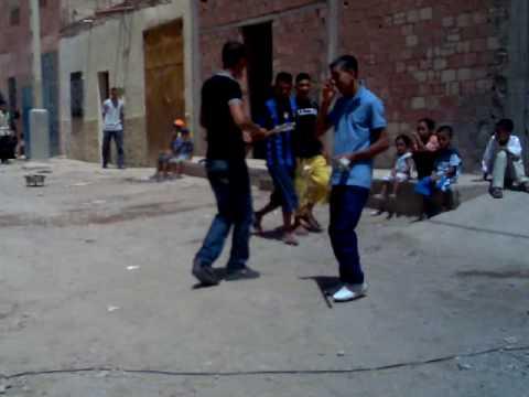 nhari 2009