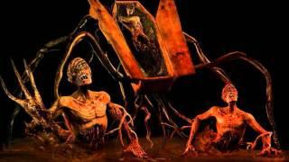 Watch Darkseed Left Alone video