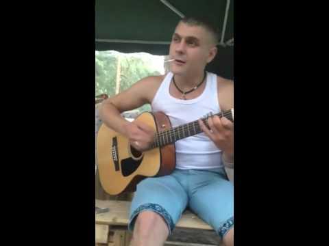 Военные, армейские песни - Привет, братан