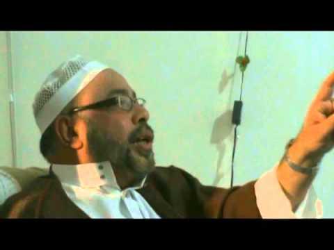 Hazrat e Abbas Khutba on kaba by Moulana Sadiq Hassan Sahab Qibla in Melbourne