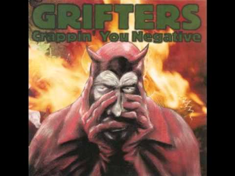 The Grifters - Holmes