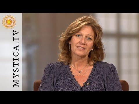 MYSTICA.TV: Dr. Katarina Michel - Wer bewusst ist, wird nicht krank!