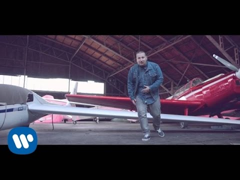 ATMO Music - Ráno Ft. Jakub Děkan (Official Video)