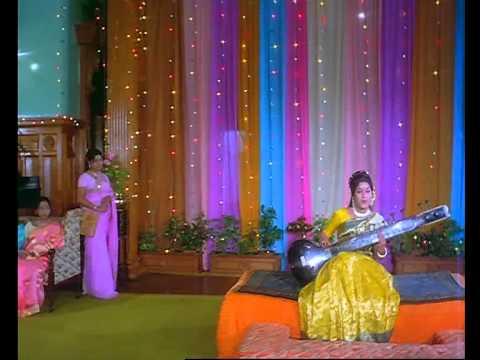 Annan Oru Koil Hd Song video