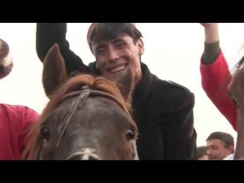 Afghan Star Season 11 - Registration - TOLO TV / فصل یازدهم ستاره افغان - ثبت نام - طلوع