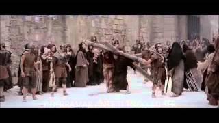 MI JESUS MI AMADO - GRACIAS POR DARNOS SALVACION   !!!