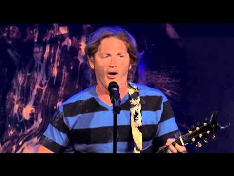 Tim Hawkins - Youre Staying Home