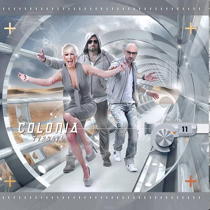Colonia 2011 Album Colonia Gad Album Tvrđava