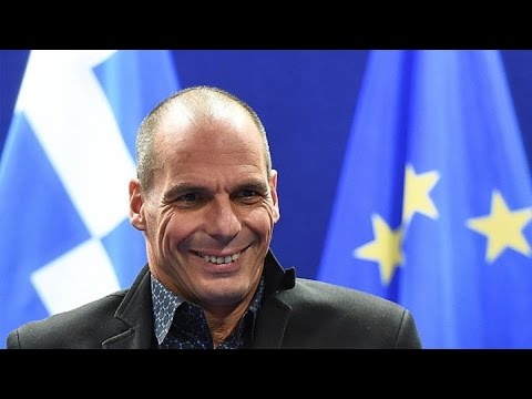 Greece Agrees to Aid Extension: Here are the Details