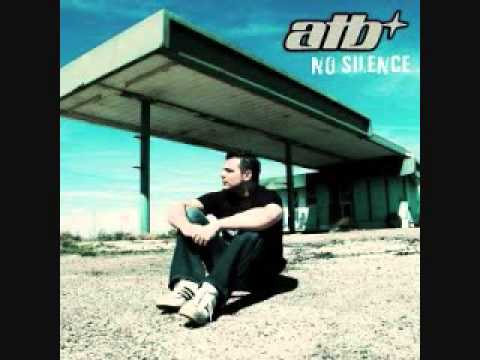 ATB - No Silence (Christmas Edition)
