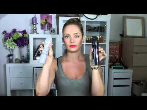 My Summer Must-Haves: Skin Care, Hair Removal, Fragrance + MORE