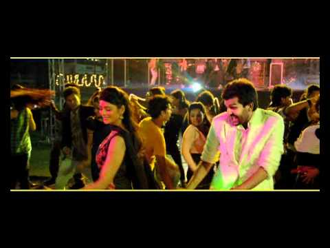 Crazy Hoke Nach brand new full song - movie YAAR ANMULLE